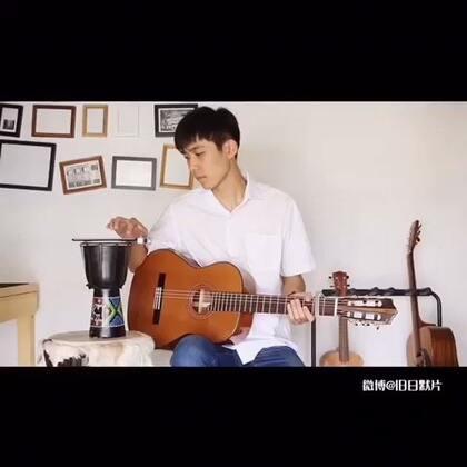 弹唱 宋冬野 《鸽子》 #音乐##民谣##吉他弹唱# 网易云音乐:陈阳