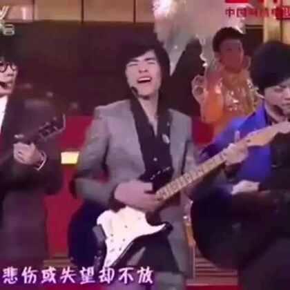 华语十大音乐车祸现场!李玟那段真的是看的我很尴尬。。。。。。