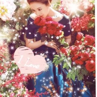#霍建华林心如结婚#祝我最最最爱的心如新婚快乐啊!华哥,你可要好好对待我们心如呦! (☆^O^☆)