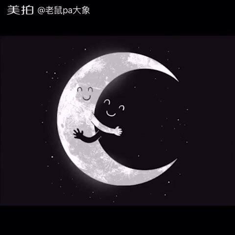 【老鼠pa大象美拍】神曲大回顾,精心挑选包你首首耳...
