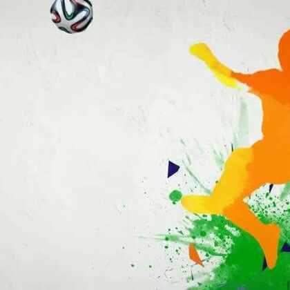 #里约奥运会# 奥运版《大王》祝福傅园慧