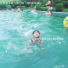 温泉照片#随手美拍##照片电影#