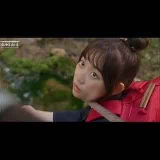 #扑通扑通love#第六集part2