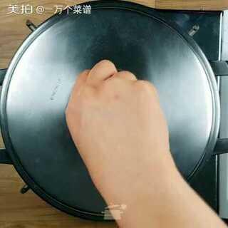 汤的味道 香浓~! - 猪肉泡菜汤 #韩国料理##韩国美食##韩国家常菜##一万个菜谱#