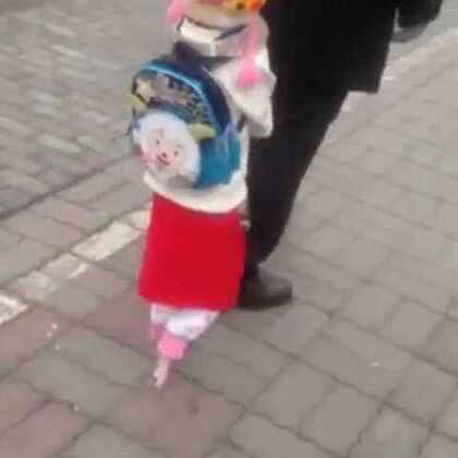 #超萌狗狗##寻找网红狗##遛狗狗随手拍#太有意思#晚安#