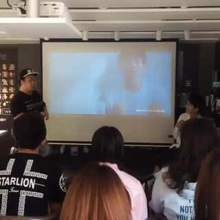 820黃得峯粉絲同樂會 #粉絲同樂會##U乐国际娱乐#