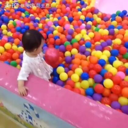 禹嫂(晁土豆)的美拍-175个美拍短视频杆爬视频图片