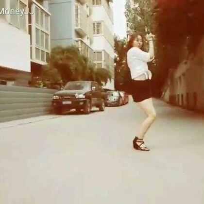 妈妈给我拍的⚡不要急⚡马上要回学校了😭#舞蹈##不要急fantasy#