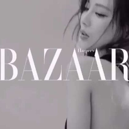 #bazaar##harperbazaarkorea##芭莎# [haha]9月刊 [杰克逊][杰克逊] 9月 9月 9月 ![U乐国际娱乐][U乐国际娱乐] 重要的话说3遍!
