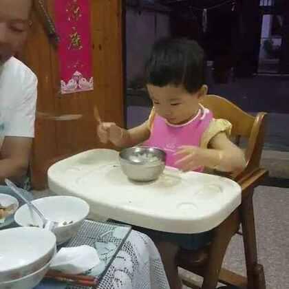 陶陶吃饭篇图片