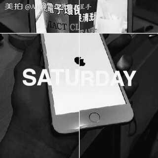 精仿苹果手机iphone 7代,加微信1185651464看7代实拍视频,现货即发#a精仿苹果手机#