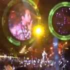 #张根硕0828上海演唱会#最最感动的一晚 用眼睛感受的你😌