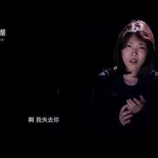 #清晨录音棚#这首《默》被翻唱了无数遍了,这一版你给多少分?上海清晨录音棚出品#U乐国际娱乐##热门##录音棚##唱歌##翻唱##默##周杰伦##王思嘉#@美拍小助手
