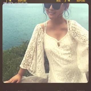 #随手美拍##自拍##照片电影##泰国之旅##泰国风景美美哒##一路自拍#