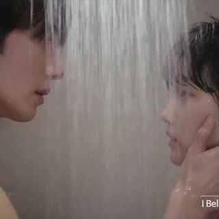 灰姑娘与四骑士OST PART.5 Younha -《I Believe》中字 #韩剧##韩剧ost##安宰贤##丁一宇# 这首ost真心好听炸!!!