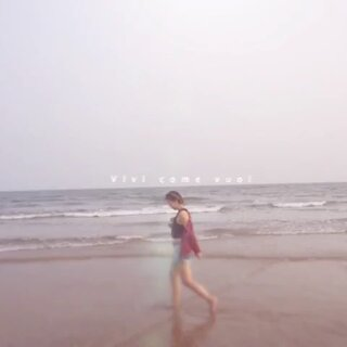 李李baby的美拍:歌曲BINGBIANv歌曲(背影版)-鞠qq女生长发公式数学带女生头像天蝎座图片