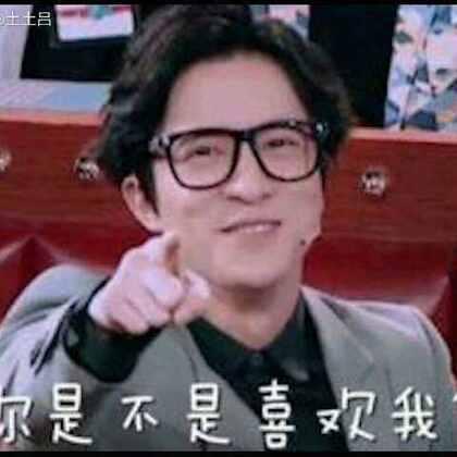 #薛之谦演员# 听完这首薛之谦的《演员》感觉快被憋死了,全身上下都不好了😱😱。