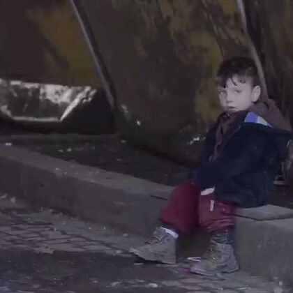 欢迎收看#联合国周刊#!本周,秘书长潘基文结束亚洲五国之行;安理会代表团访问南苏丹;全球5000万儿童无家可归;百万阿富汗人年内将颠沛流离。