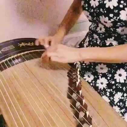 西游音乐之《女儿情》#音乐##古筝#