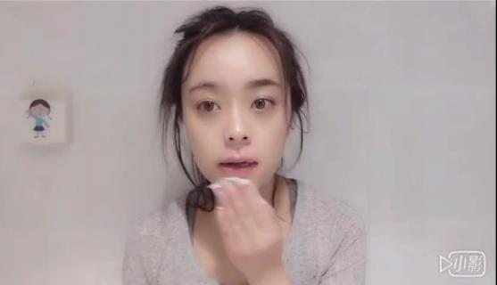 古代早熟校鸡黑丝袜女韩国美人图