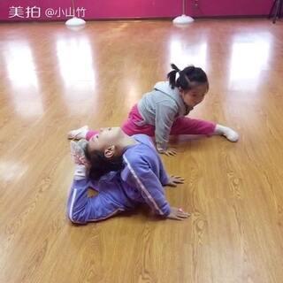#随手美拍##宝宝成长日记#
