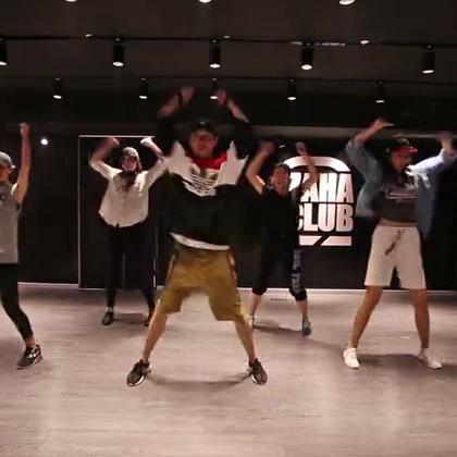 北京嘉禾街舞工作室 望京店 韦建MV课程视频 Lotto | 想学最好看最流行的舞蹈就来嘉禾舞蹈工作室 报名招生热线:400-677-8696 http://www.jiahewushe.com #舞蹈##嘉禾舞社##嘉禾#