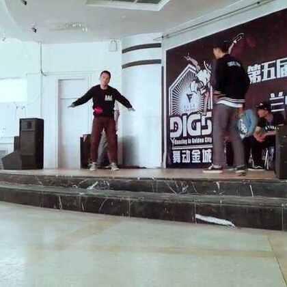 #舞蹈##青海西宁km街舞##km街舞##km街舞工作室#兰州的比赛@美拍小助手 @Never_stops @niggaPhil @KM街舞OK @KM街舞●BoBo @km.poppin-Tiye @Jianhuaaa__ @Mr.pop.zero @pop川Yoga @西宁KM街舞♥懵逼 @西宁KM街舞_Jasmine
