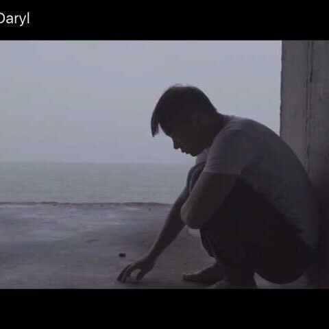 【高大东Daryl美拍】关爱抑郁症人群,你的一个善举可...