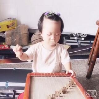 #猜方言##不将就方言大赛##中华方言歌唱大赛##活力萌宝方言挑战##温州话##温州鼓词#发扬大温州鼓词文化,从小抓起