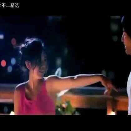 #电影##电影MV##不二精选##音乐##城市游戏##睁开眼睛#