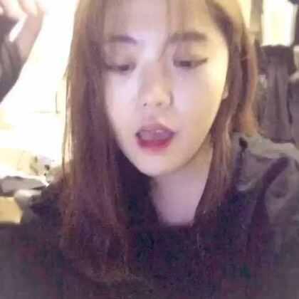 신 곡. Live ~ #音乐##PUP##说唱##RAP##韩文说唱##韩国人#