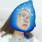 #蓝瘦香菇#无他APP新素材,香菇就菇!咋地!