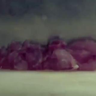 《食的秘密》第9集:点心四天王【粤语繁中字】(3)关注我们,持续更新世界美食节目!!! #走哪吃哪##5分钟美拍##港式自拍##街边小吃##美食##吃秀##家常菜##街边小吃##地方美食##美食作品#