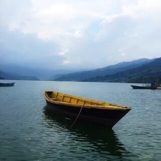 #旅行##尼泊尔#你们注意下打开的方式,别吓到了🙈🙈一起美好而又快乐的回忆,在去尼泊尔路上认识的宝贝。我们刚刚分开就迫不及待约下次得日本之行。