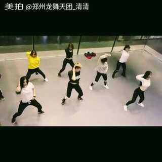 #敏雅音乐##敏雅可乐##@敏雅可乐##我要上热门#今晚团训,这次一起跳了最近比较🔥的superlove#舞蹈#@敏雅可乐 越来越默契#jojo编舞superlove#我先来个小短片,周日拍摄视频期待么☺