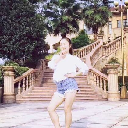 #舞蹈#💫Dal⭐️shabet -FRI.SAT.SUN💫😋这歌好好听,我就是喜欢这种节奏轻快的舞曲!#朴美妍#真是美出了新高度。@敏雅可乐 #敏雅U乐国际娱乐##dal★shabet##fri.sat.sun#