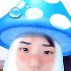 从未因为一个相机这么#蓝瘦香菇##SNOW相机#😂😂😂