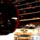 永利皇宮晚間水舞秀!! 晚上比較美?? #旅行###澳門###永利皇宫###澳门永利音乐喷泉##