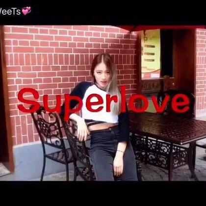 #舞蹈##superlove#更新!又一次外拍被围观了!😮不在怕的哈哈哈😂好想你们呀👄👄👄👄!爆发力的甜甜,打卡签到赞起来好吗!#女神##我要上热门#微博💋http://weibo.com/u/2487613615 💋@美拍小助手