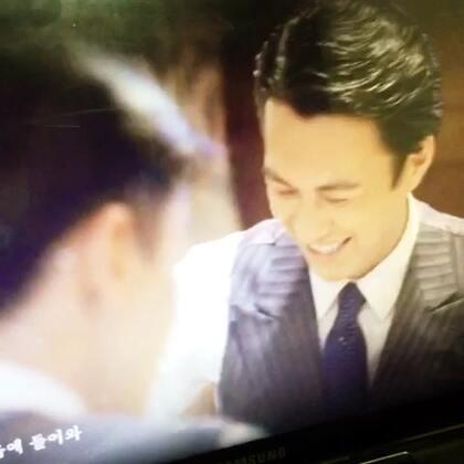 琅琊榜以后终于发现感兴趣的中国电视剧。果然如此棒棒哒🎉 我正在拍的戏应该不错😎