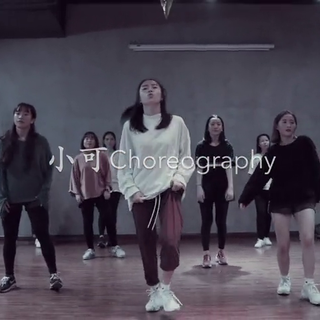 【菲瑞希舞蹈秋季日常课程】Jazz Class | song: Chang 泫雅 choreography by 🔥小可老师🔥 #舞蹈##重庆街舞##原创编舞##我要上热门##美拍小助手#🎉🎉🎉🎉