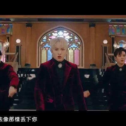 #爱玩的欧尼们#又man又感伤! #BTOB#最新歌曲《I'll be your man》中字!#韩国音乐##韩国明星##男神##我要上热门#