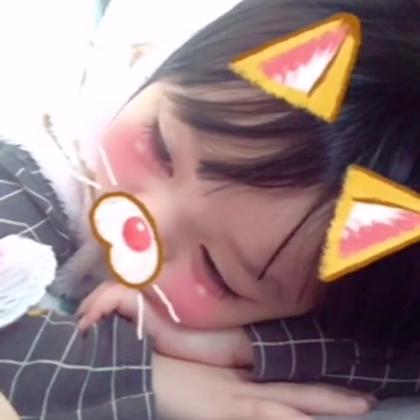 #梨涡妹妹金在恩##宝宝#妞妞困了哦😀可爱不?😊