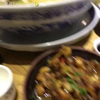 #走哪吃哪##美食#今天在这吃饭#美食#美味#