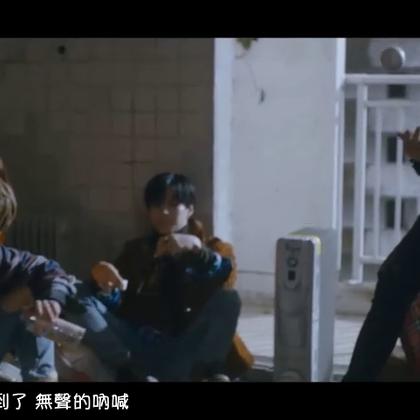 #爱玩的欧尼们#韩国男团#SHINee#最新歌曲《#Tell me what to do#》中字~ 帅炸天~韩国音乐##男神##韩国明星##我要上热门# @男神频道官方账号 @美拍小助手 @玩转美拍