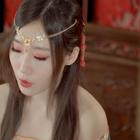 歡迎追蹤我的Weibo :#花兒-林佳音# http://weibo.com/u/5692778099 #紅顏舊# #琅琊榜# #花兒林佳音# # 琵琶#