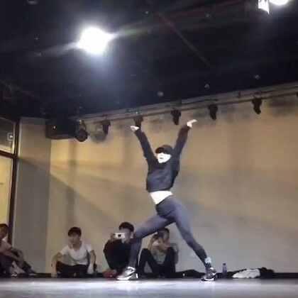 课堂记录📝#舞蹈##我要上热门@美拍小助手##爱舞蹈爱生活#
