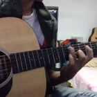 《陀螺》 #民谣##万晓利##吉他弹唱#