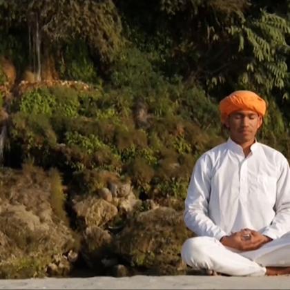 联合国教科文组织政府间保护非物质文化遗产委员会会议12月1日决定,将印度瑜伽等五项非物质遗产列入该组织《人类非物质文化遗产代表作名录》。