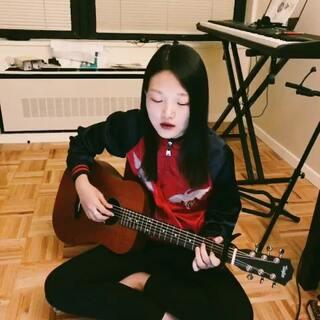 Cover- 日子 张悬 #日子##张悬##吉他弹唱##U乐国际娱乐#